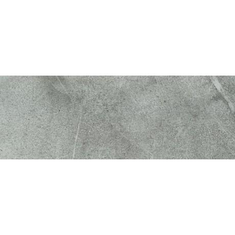 Organic Matt grey 44,8x16,3