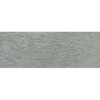 Organic Matt grey STR 448x163