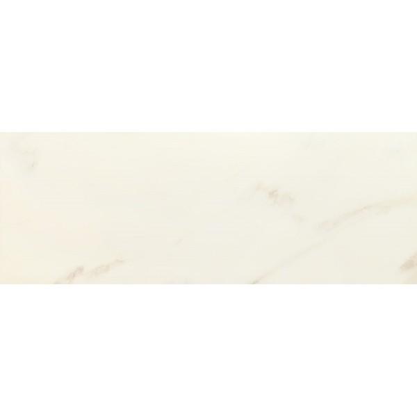Serenity 898x328