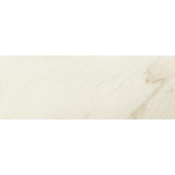 Serenity dekor 898x328