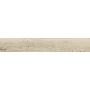 Wood Block beige STR 1198x190