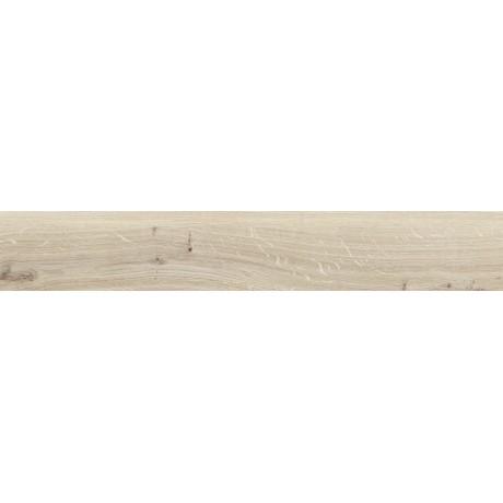 Wood Block beige STR 119,8x19 GAT.I