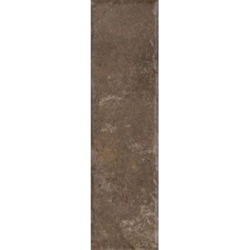 Ilario Brown Elewacja 6.6 x 24.5