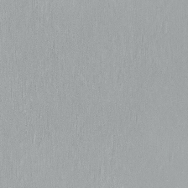 Industrio Dust LAP (RAL E3/830-3) 59,8x59,8
