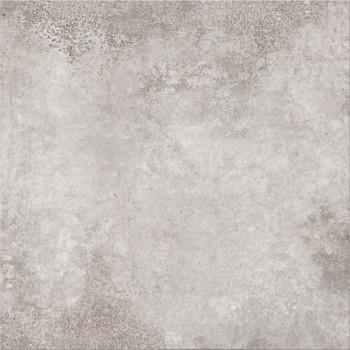 CONCRETE STYLE GREY 42x42