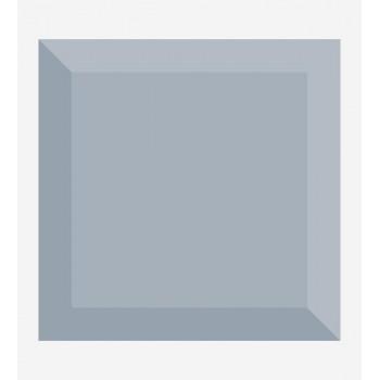 TAMOE GRAFIT SCIANA KAFEL 9,8X9,8