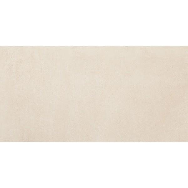 Marbel beige MAT 1198 x 598