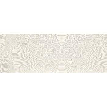 Unit Plus white 1 STR 898x328