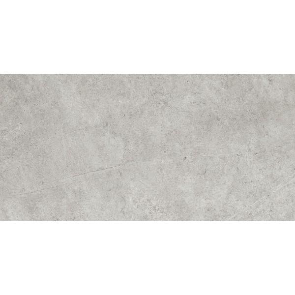 Aulla graphite STR 1198x598