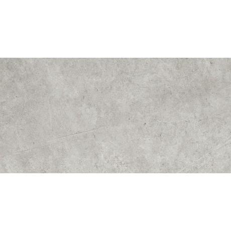 Aulla graphite STR 119.8x59.8 GAT.I
