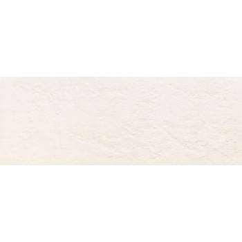 Interval white STR 898x328
