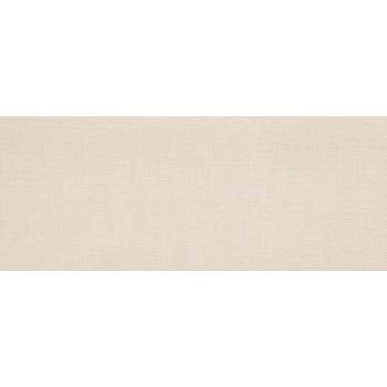 Chenille beige 748x298