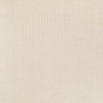 Chenille beige STR 598x598