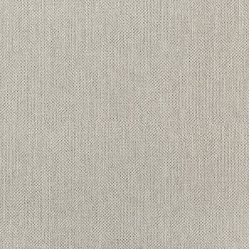 Chenille grey STR 598x598