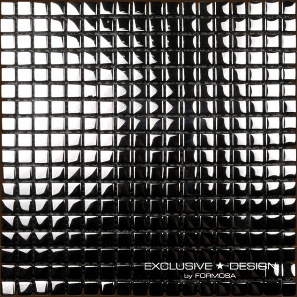 Glass mosaic 300x300x8 Nr 14 A-MGL08-XX-014