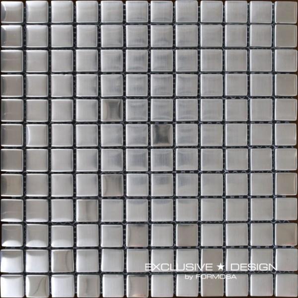 Glass mosaic 300x300x8 Nr 53 A-MGL08-XX-053