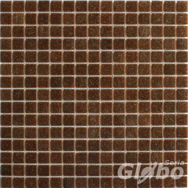 Glass mosaic Globo 325x325x4 mm Nr 24 A-MKO04-XX-012