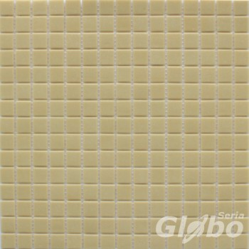 Glass mosaic Globo 330x330x4 mm Nr 14 A-MKO04-XX-014