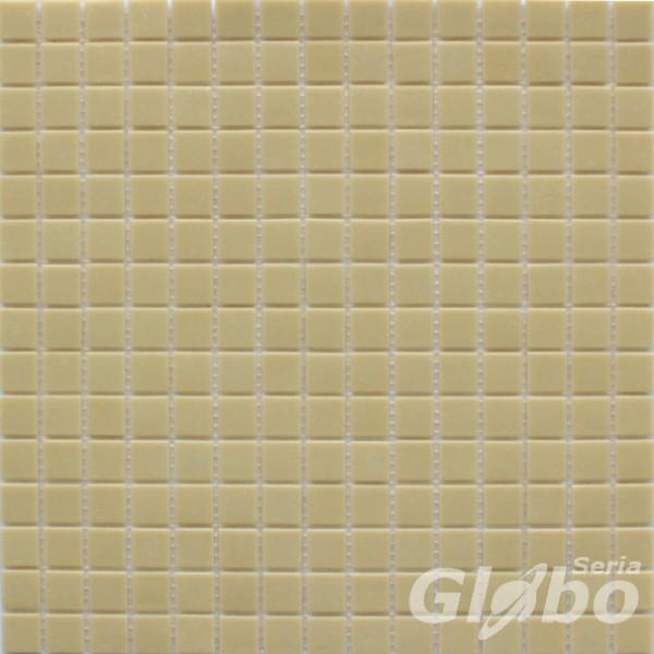 Glass mosaic Globo 330x330x4 mm Nr 14 A-MKO04-XX-014