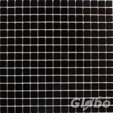 Glass mosaic Globo 330x330x4 mm Nr 15 A-MKO04-XX-015
