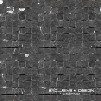 Stone mosaic 300x300x8 Nr 9 A-MST08-XX-009