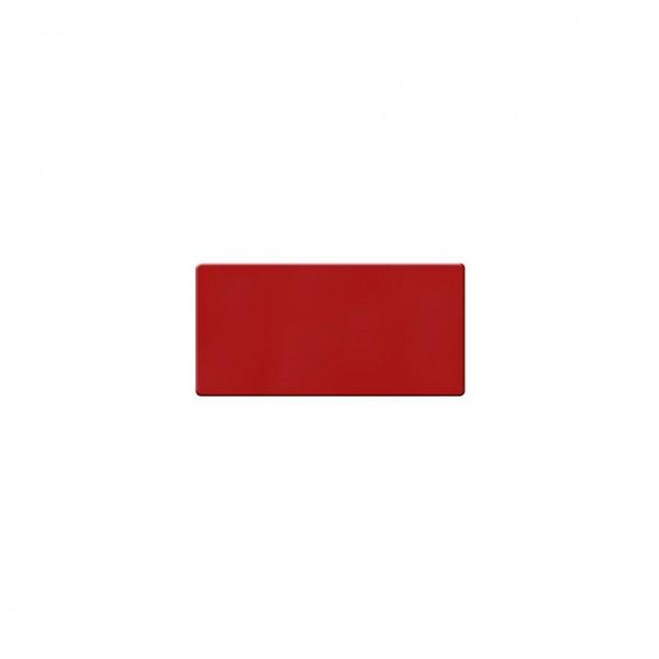 Mozaika szklana Componer czerwony 123x61x6 mm Nr 30 A-CGL06-XX-030