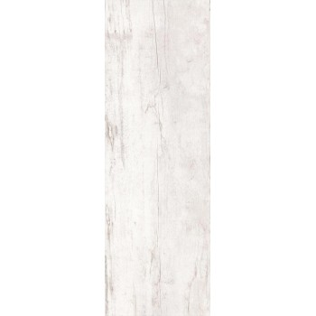Polaris Wood PŁYTKA ŚCIENNA 25x75