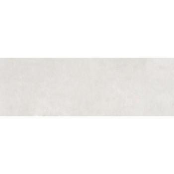 Vinci Pearl PŁYTKA ŚCIENNA 25x75