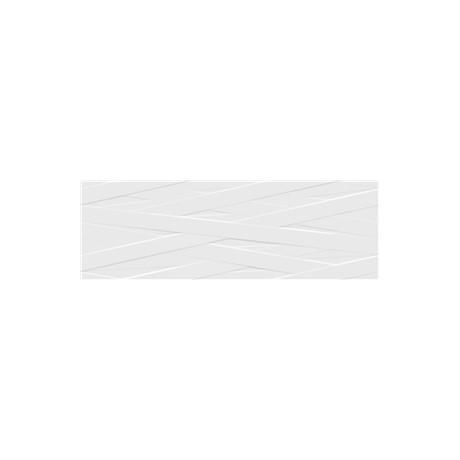 BLANCO MATE RLV 40X120 REKT. GAT.1