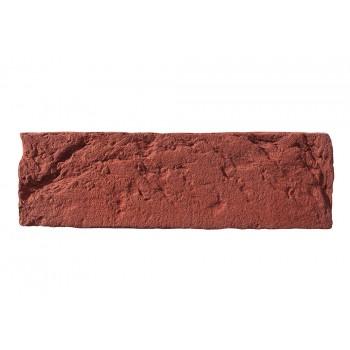 Arnhem Rosso 20,5X6,5