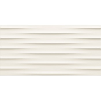 Burano stripes struktura 608 x 308