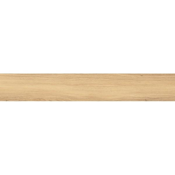 Mountain Ash gold STR 1198x190