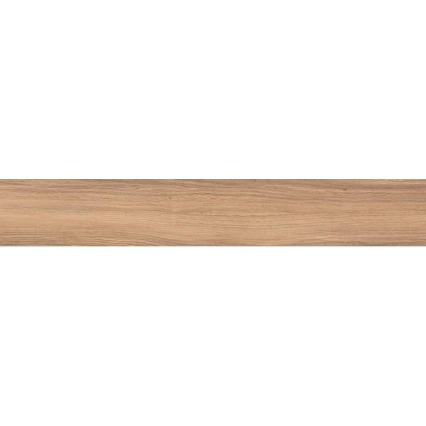 Mountain Ash almond STR 1198x190