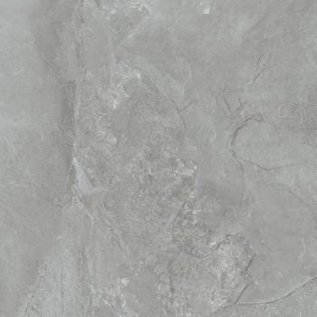 Grand Cave grey STR 1198x1198