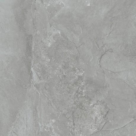 Grand Cave grey STR 119,8x119,8 (KOSZT DOSTAWY USTALANY INDYWIDUALNIE)
