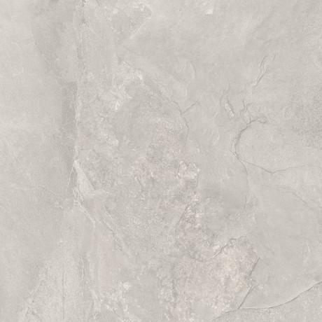 Grand Cave white STR 119,8x119,8 (KOSZT DOSTAWY USTALANY INDYWIDUALNIE)
