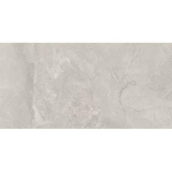 Grand Cave white STR 1198x598