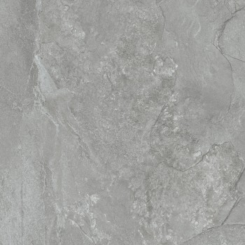Grand Cave grey STR 798x798