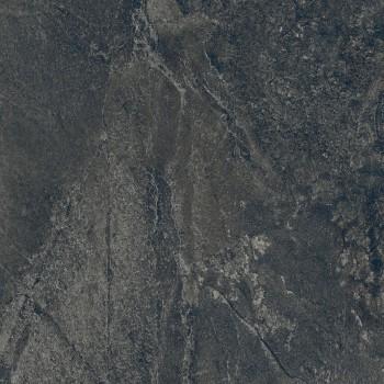 Grand Cave graphite STR 598x598