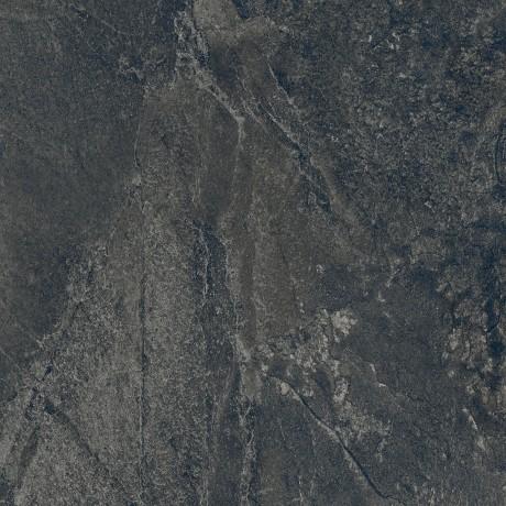Grand Cave graphite STR 59,8x59,8 GAT.I