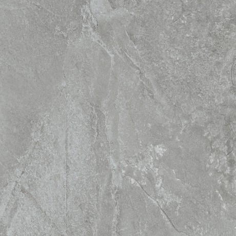 Grand Cave grey STR 59,8x59,8 GAT.I