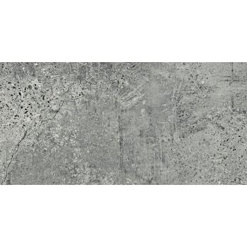 Newstone Grey 29,8 x 59,8
