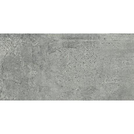 Newstone Grey 59,8x119,8 GAT.I