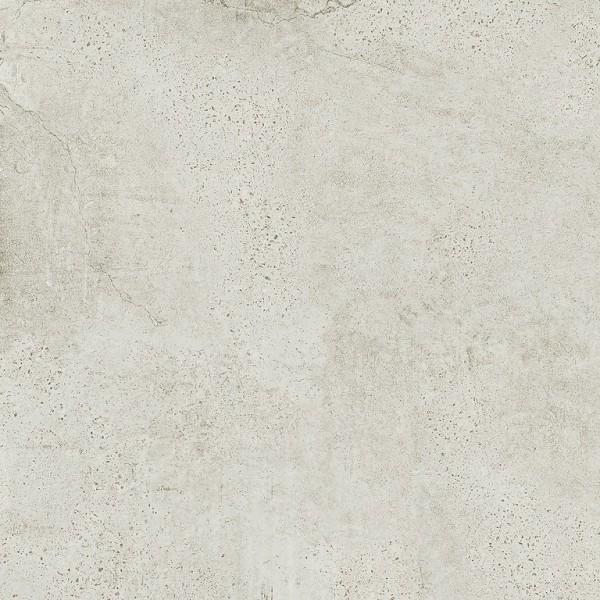 Newstone White Lappato 119,8 x 119,8