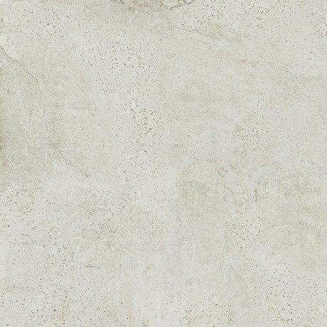 Newstone White Lappato 119,8x119,8 (KOSZT DOSTAWY USTALANY INDYWIDUALNIE)