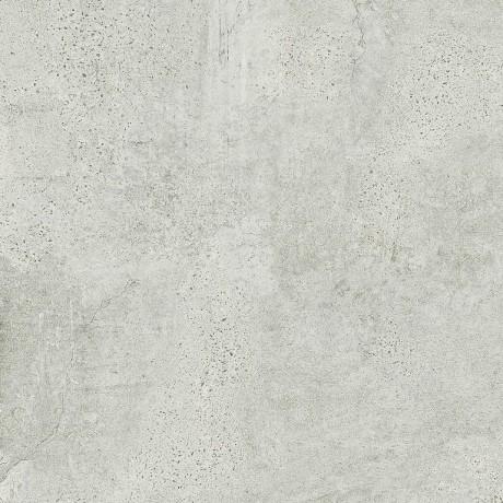Newstone Light Grey Lappato 119,8x119,8 (KOSZT DOSTAWY USTALANY INDYWIDUALNIE)