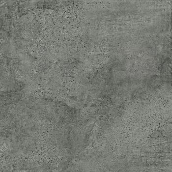 Newstone Graphite Lappato 119,8 x 119,8