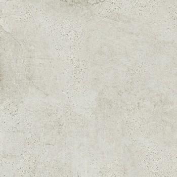 Newstone White 119,8 x 119,8