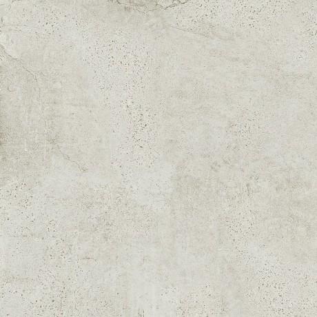 Newstone White 119,8x119,8 (KOSZT DOSTAWY USTALANY INDYWIDUALNIE)