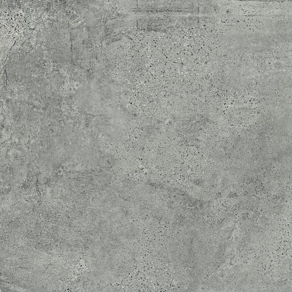 Newstone Grey 119,8 x 119,8